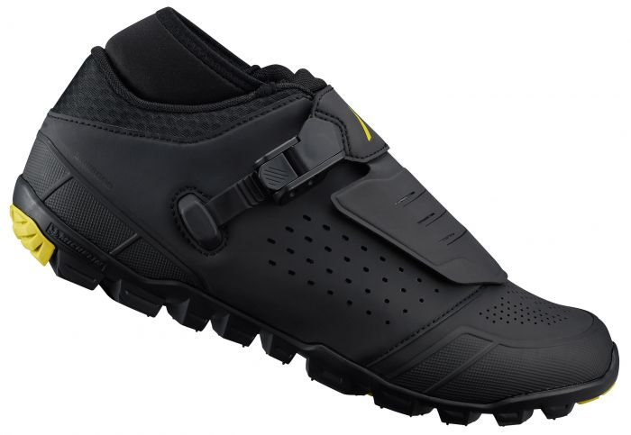 Shimano ME701 SPD Shoes