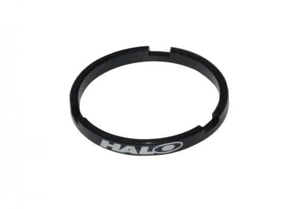 Halo Cassette Spacer