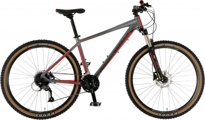 Claud Butler Alpina 27.5-inch 2020 Bike