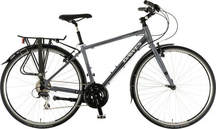 Dawes Sonoran 2020 Bike