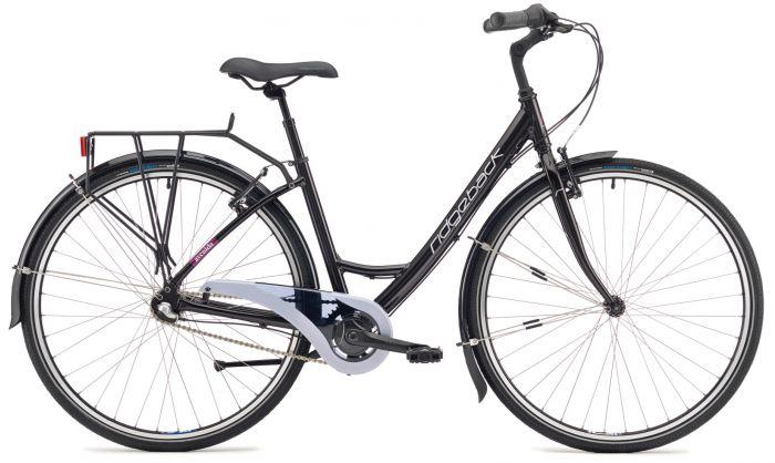 Ridgeback Avenida 3 2018 Womens Bike