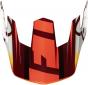 Fox Rampage Comp Reno Helmet Visor