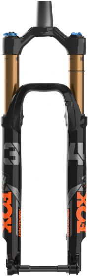 Fox 34 Float Step-Cast FIT4 2021 Fork