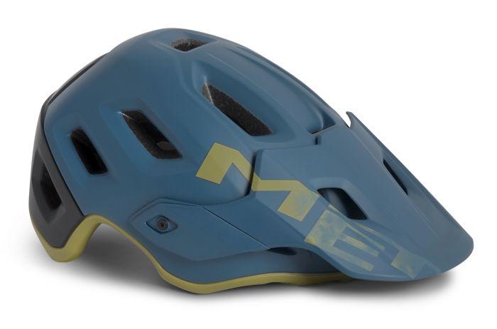 MET Roam MIPS 2019 Helmet