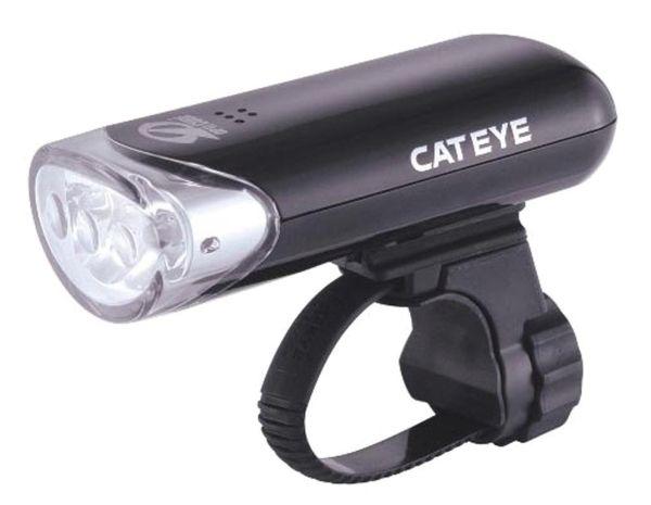Cateye EL-135 LED Front Light