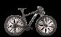 Cube Aim Allroad 2020 Bike