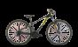 Cube Acid 260 2020 Youths Bike