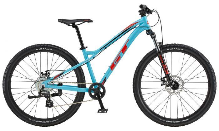 GT Stomper Ace 26-Inch 2020 Kids Bike