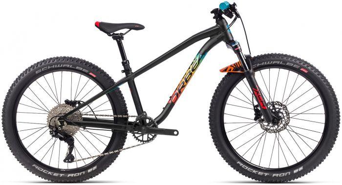 Orbea Laufey 24 H20 24-Inch 2021 Junior Bike