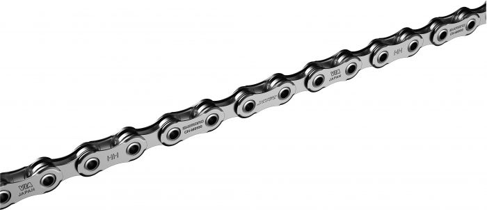 Shimano XTR CN-M9100 12-Speed Chain