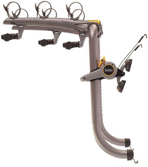 Saris Bones RS 3 Bike Car Rack