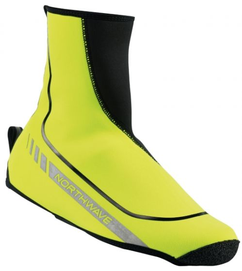 Northwave Sonic High Overshoes