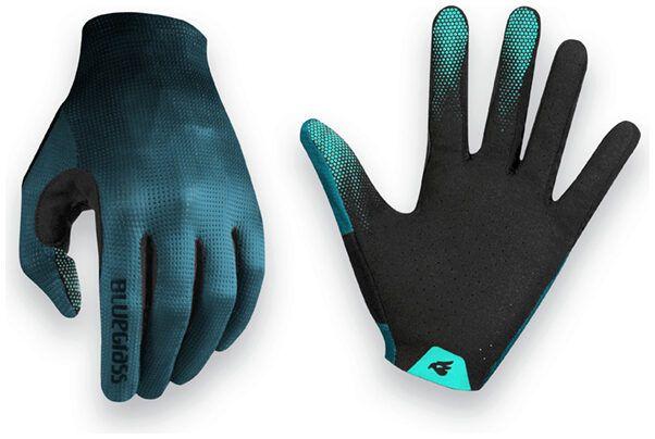 BlueGrass Vapor Lite Gloves