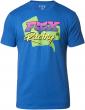 Fox Castr Premium T-Shirt