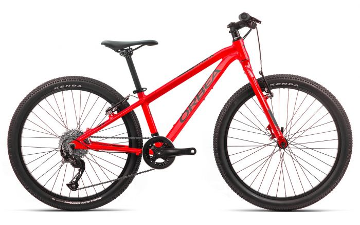 Orbea MX 24 Team 24-Inch 2020 Kids Bike