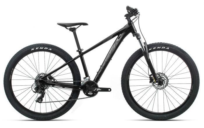 Orbea MX 27 XS Dirt 27.5-Inch 2020 Kids Bike