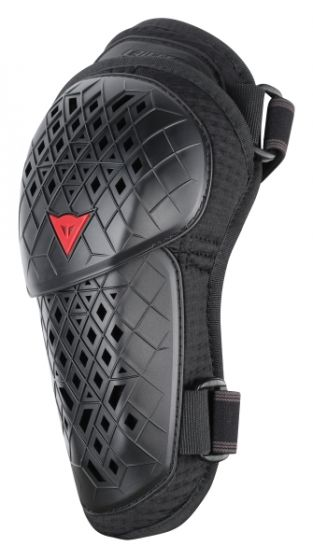 Dainese Armoform Lite Elbow Guards