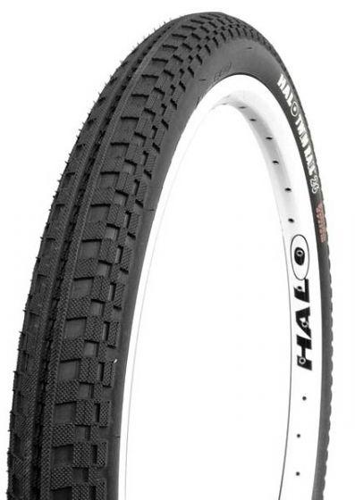 Halo Twin Rail Berlin 26-Inch Tyre