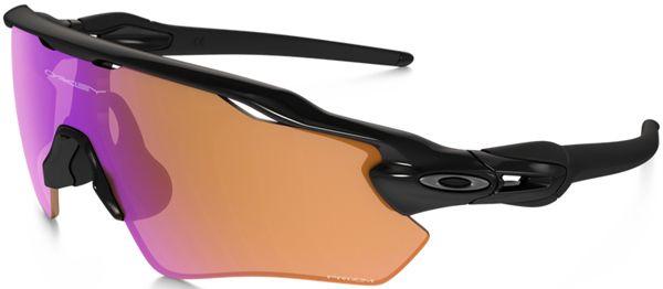 Oakley Radar EV Path Prizm Trail Sunglasses