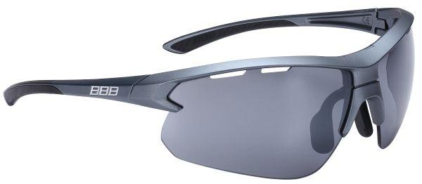 BBB Impulse Sunglasses