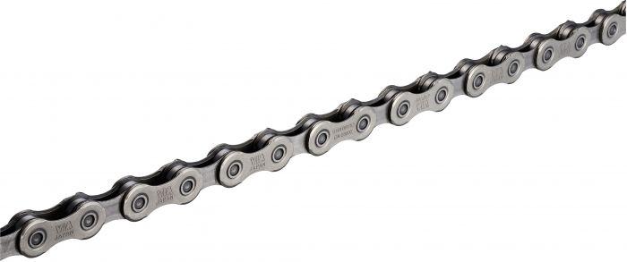 Shimano Steps CN-E8000 11-Speed E-Bike Chain