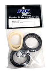 Fox 40mm Low Friction Wiper Seal Kit