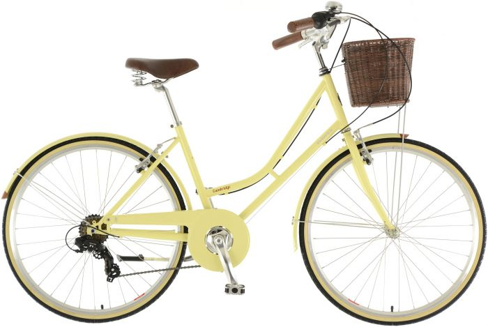 Dawes Cambridge 2020 Womens Bike