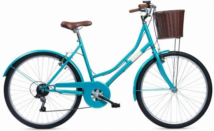 Insync Florence 2020 Womens Bike