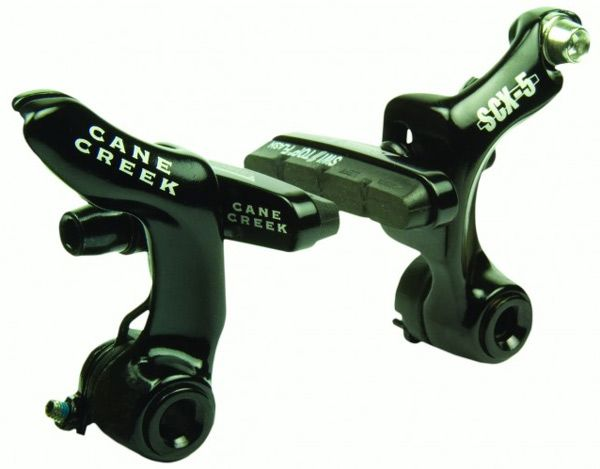 Cane Creek SCX-5 Rear Brake Caliper