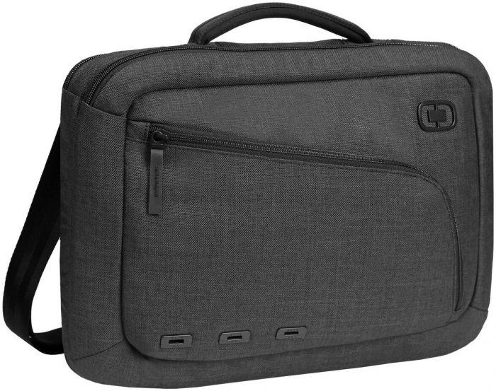 Ogio Slim Sleeve 15-Inch Messenger Bag