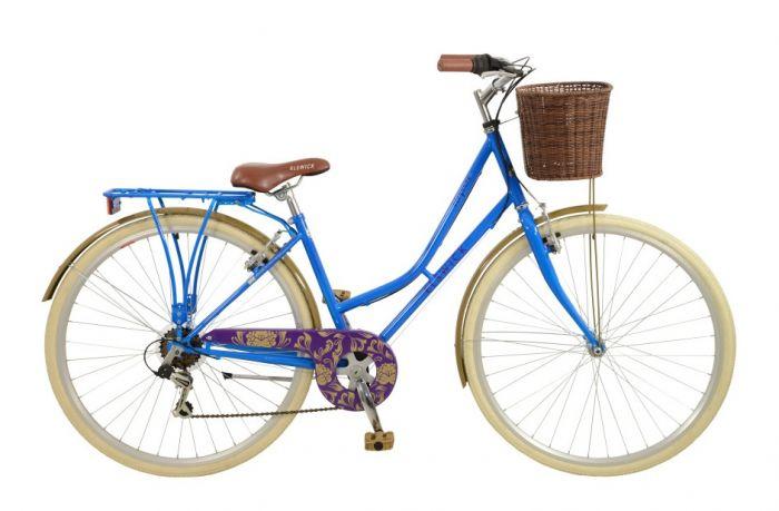 Elswick Elegance 6-Speed 2019 Womens Bike