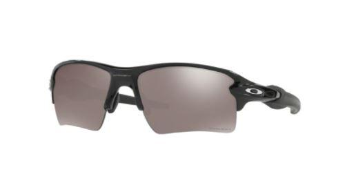 Oakley Flak 2.0 XL Prizm Daily Polarised Sunglasses