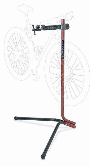 Feedback Sports Recreational Bicycle Repair Stand