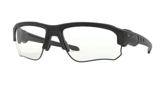 Oakley Speed Jacket Sunglasses