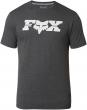 Fox General Tech T-Shirt
