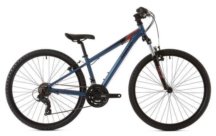Ridgeback MX26 26-Inch 2020 Youths Bike