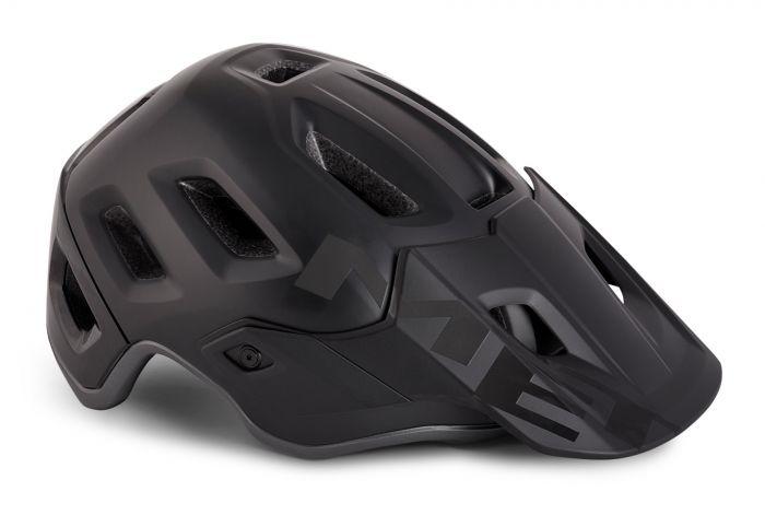 MET Roam MIPS 2018 Helmet