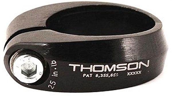 Thomson Seat Clamp