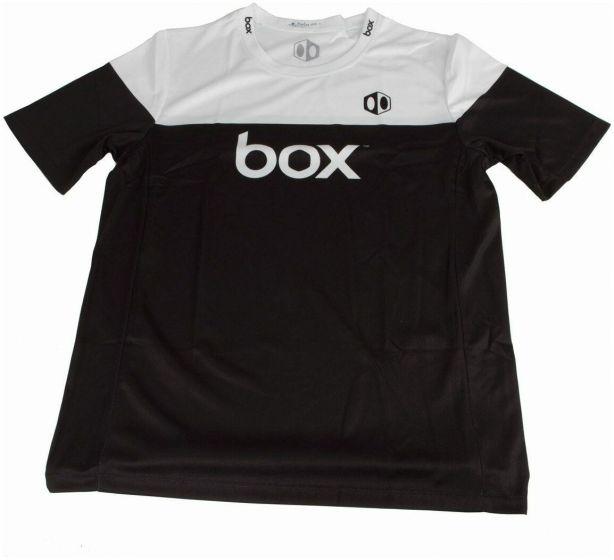 Box Riding Short Sleeve T-Shirt