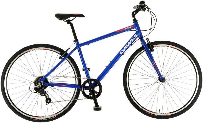 Dawes Discovery 201 2020 Bike