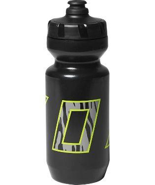 Fox 22oz Purist Elevated Water Bottle
