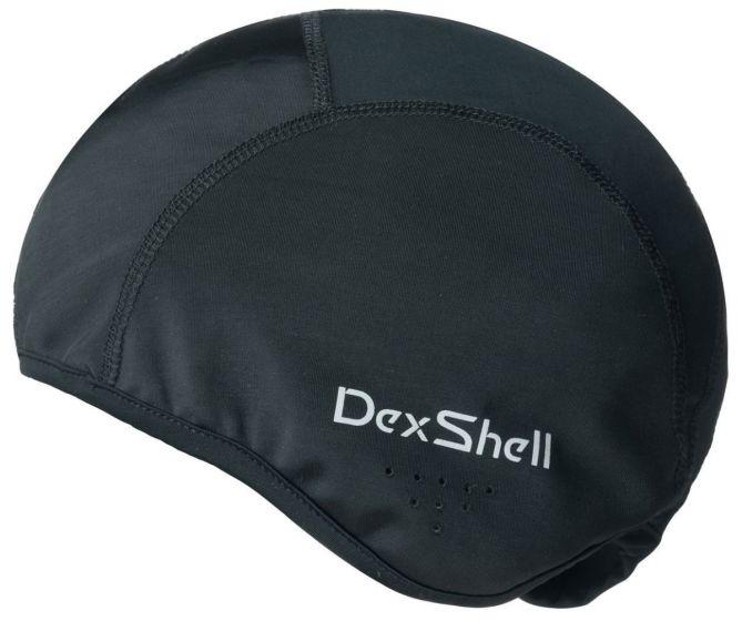 DexShell Cycling Skull Cap