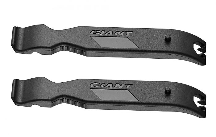 Giant Tyre Levers - 2 Pack