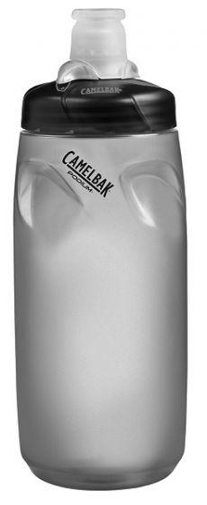 CamelBak Podium 610ml Bottle