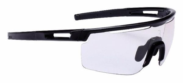 BBB Avenger Photochromic Sunglasses