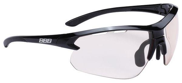 BBB Impulse Photochromic Sunglasses