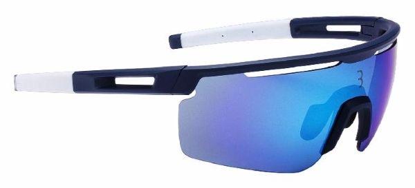 BBB Avenger Sunglasses