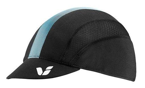 Liv Womens Cycling Cap