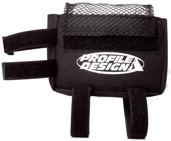 Profile Design Frame Bag