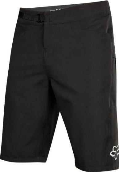 Fox Ranger 2018 Cargo Shorts